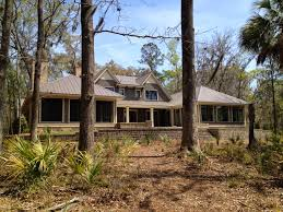 spring break palmetto bluff visbeen architects