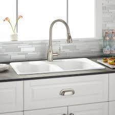 Outdoor Stainless Steel Kitchen - kitchen stainless steel kitchen sinks bathroom sink franke