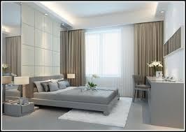 schlafzimmer schöner wohnen tapetenprofi tapetenprofi kommode justus schöner wohnen