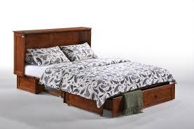 Bed Frames Headboards Bed Frames Bed Frames And Headboards Japanese Style Platform Bed