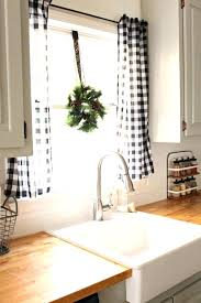 country kitchen curtain ideas country curtains for kitchen country curtains for kitchen size