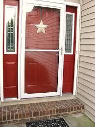 84 best front of house images on pinterest doors front doors