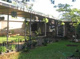 Transitional Housing In San Antonio Texas Abilene Tx Women U0027s Shelters Transitional Housing