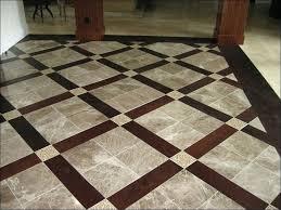 floor and decor san antonio fancy floor decor san antonio dway me