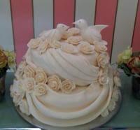 wedding cake qatar cupcakes qatar in qatar in qatar fresh