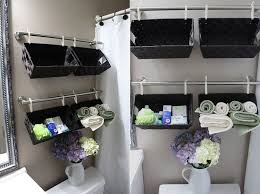 home project ideas 40 diy container project ideas to completely declutter your home
