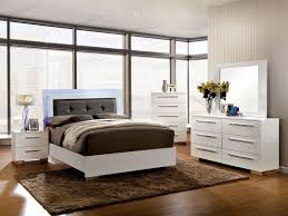 modern bedroom sets king italian furniture contemporary full size modern contemporary bedroom furniture lacquer manufacturers sets ivory best ideas la star italian set in finish