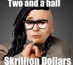 Skrillex Meme - 20 funniest skrillex photoshops smosh