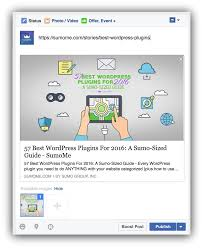 100 pua facebook guide vbulletin 4 manual for facebook