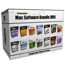 Imac Spreadsheet Personal Software Excel Spreadsheet Template Checkbook Register Ebay