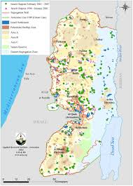 palestine two state solution