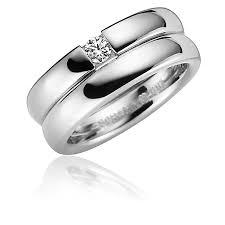 schalins ring combination rings schalins ringar