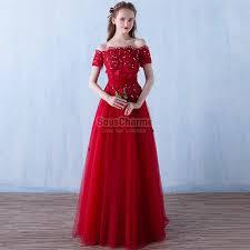 robes longues pour mariage robe longue pour mariage en tulle recouverte de dentelle