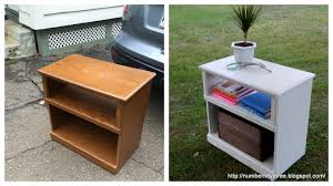 100 painting furniture without sanding how to refinish a