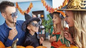 Halloween Costumes Cheap 10 Stores Cheap Halloween Costumes Gobankingrates