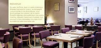 restaurant en cuisine brive la gaillarde le café restaurant amédélys à brive la gaillarde vous souhaite la