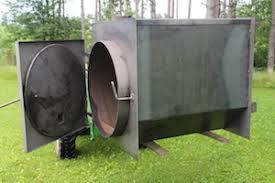 boiler kits