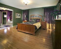 wood floor species types of wood flooring nwfa