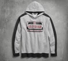 men u0027s motorcycle sweatshirts u0026 fleece harley davidson usa