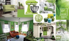 spruce up gainesville home with pantone u0027s greenery 2017