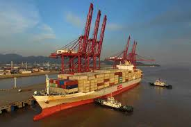 cpc leaders stress stability progress in china u0027s economic work cgtn