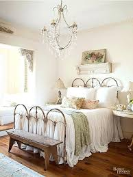 french cottage decor french cottage bedroom furniture kinogo filmy club
