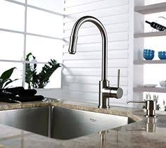 dayton elite stainless steel sink elkay de217323 dayton elite 31 7 8 inch by 31 7 8 inch stainless