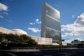 siege des nations unis à l onu le vatican critique la surenchère technologique des