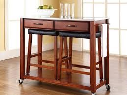 100 kitchen island trolleys 100 island stools kitchen