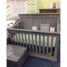 Munire Convertible Crib Munire Cribs Munire Rhapsody In Lifetime Crib With Munire