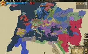 Ottoman Europe by Post Your Empire Page 320