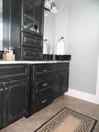 To Assemble Ready Rta Kitchen Cabinets Black To Assemble Kitchen - Slab kitchen cabinet doors