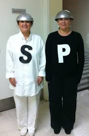 mens halloween costumes ideas homemade salt u0026 pepper costumes google search costume ideas pinterest