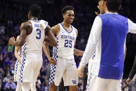 uk basketball schedule broadcast how to watch kentucky wildcats basketball vs vanderbilt commodores