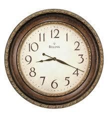 Ebay Cuckoo Clock Bright Old Wall Clock 50 Antique Wall Clock Ebay Antique Wall