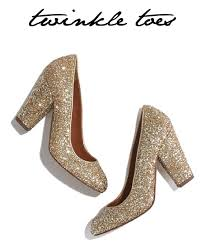 wedding shoes gold 10 glitter wedding shoes
