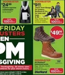 tennis express black friday sears black friday ad 2017 14 freebies on sale this year