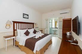 maison boutique hotel i bali accommodation i hotel bali i budget hotel