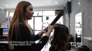 jojo u0027s hair studio hair salon in sydney for haircut and hairstyle