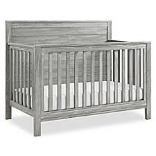 baby furniture cribs bassinets dressers u0026 more bed bath u0026 beyond