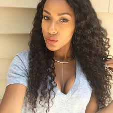 amazon black friday brazilian hair sale premierlacewigs com brazilian virgin human hair full lace wigs