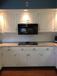 annie sloan painted kitchen cabinets kitchen