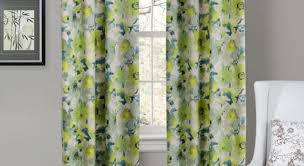 march 2017 u0027s archives short curtains for kitchen lace curtains