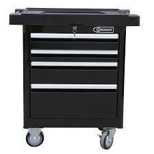 black friday tool chest shop tool cabinets at lowes com