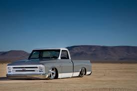 slammed nissan truck street trucks custom truck tech profiles news u0026 events