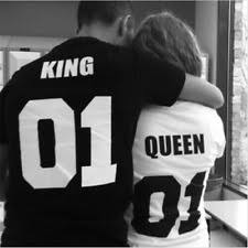 wallpaper baju couple love couple t shirt ebay
