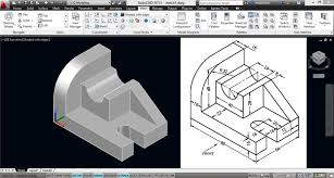 autocad careers everything you need to know scan2cad