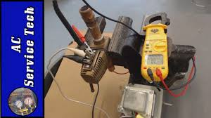 zone valve wiring installation instructions guide to heating at