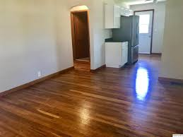 Sutter Oak Laminate Flooring 1608 Locust St For Sale Quincy Il Trulia