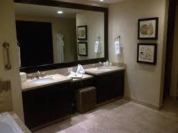 54 Bathroom Vanity Double Sink Vanities Double Sink Bathroom Vanity Decorating Ideas Double